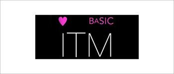 itm_logo