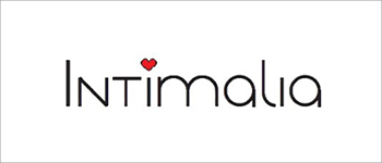 logo_itimalia